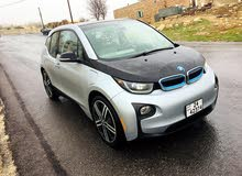 2015 Used i3 with Automatic transmission is available for sale