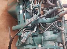 محركات فولفو للبيع المكان ليبيا السعر بالهاتف معي وتس اب