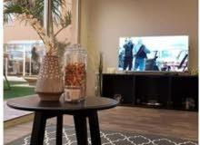 5820 sqm Furnished Villa for rent in Jeddah