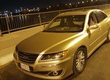 Best price! Hyundai Azera 2011 for sale