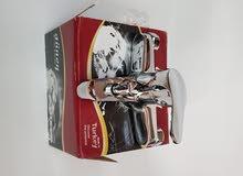 بطارية مجلى او مغسلة صيني مع خدمة التوصيل