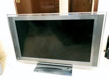 Used Sony screen 42 inch