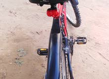دراجة للبيع 26