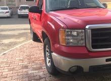 GMC Sierra 2011 For Sale