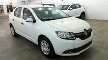 Renault Symbol car is available for sale, the car is in New condition