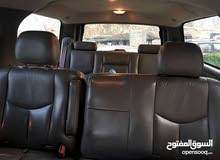 Used 2003 Chevrolet Suburban for sale at best price
