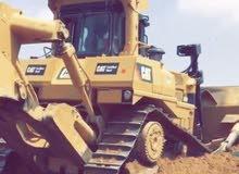 معدات ثقيلة شركات ومؤسسات
