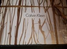 مجموعة Calvin Klein للرجال