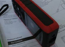 جهاز قياس المسافات (متر ليزر) للمهندسين والمعماريين