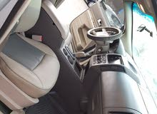 Automatic Ford Edge for sale