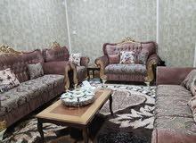 Luxurious 150 sqm Villa for sale in BasraMuhandiseen