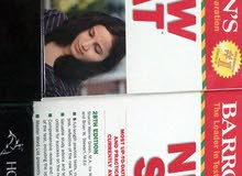 new sat 28th edition