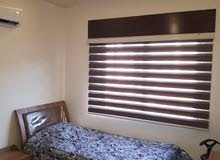 for rent an new apartment Third Floor