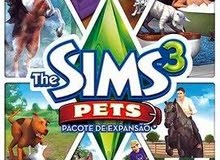 the sims 3 steam key pc windows