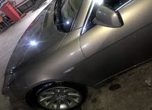 Used 2005 BMW 730 for sale at best price