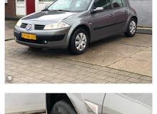 لي اي طلب استيراد سيارات من هولندا وألمانيا