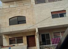 apartment is available for sale - Swelieh