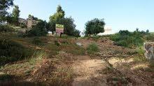 ارض في دابوق ( المنش ) للبيع من المالك مباشرة