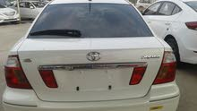 Toyota Premio car is available for sale, the car is in New condition
