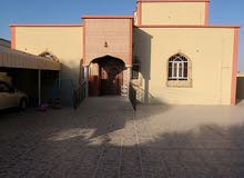 Villa for rent in ManahAl Bilad