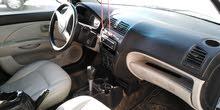 Used condition Kia Picanto 2008 with 0 km mileage