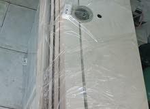 جهاز تكييف حائطي واحد ونصف حصان يونيون ا** بارد فقط كوري الصنع شامل التركيب