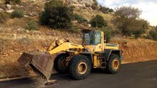 A Used Bulldozer at a very special price is up for sale