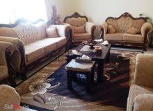 شقة 165م للبيع في غزة - تل الهوا