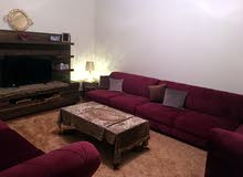 Third Floor  apartment for sale with 1 rooms - Tripoli city Al-Serraj
