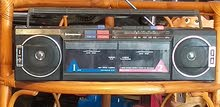 Used Recorder available for sale in Tripoli
