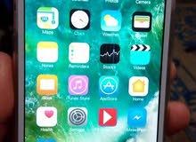 ايفون 7 بلس ماستر كوبي صناعه اميركي Iphone 7 Plus American