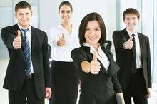 مطلوووووب لشركة تسويق عقاري بالاسكندرية أفراد مبيعات للعمل لديها