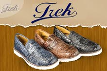 احذية مصنع تريك جيدة جدا وصنع في مصر