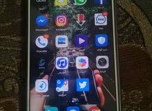 جهاز huawie gr5 2017