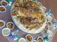 طباخ داخل الرياض متنقل