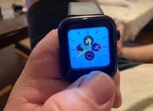 ساعة ذكية جديدة للبيع بسعر مغري