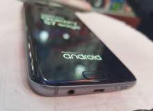 سامسونج جلاكسي اس 7 ادج  / Samsung Galaxy S7 Edge