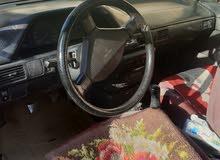 سيارة مازدا للبيع