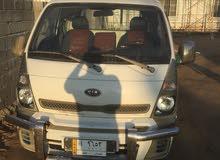 Best price! Kia Bongo 2014 for sale