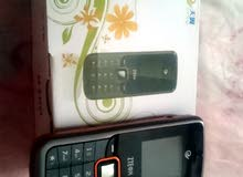 Others  device for sale