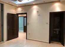 شقة فخمة للبيع في عرجان