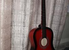 جيتار للبيع * جديد *