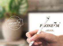 قلم مميز للاجهزة اللوحية