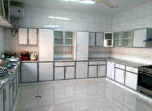 new.all.kitchens.& cabinet