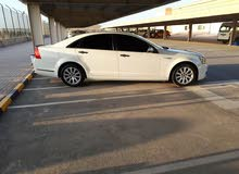 Chevrolet Caprice 2009 For Sale