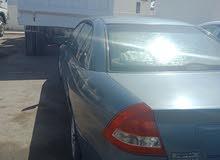 lumina Chevrolet 2006