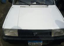 سياره شاهين موديل 2000