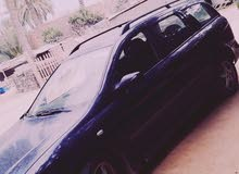 Opel Astra made in 2000 for sale