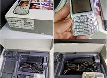 موبايل نوكيا N70 الأصلي