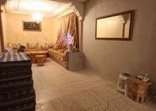 شقة للكراء اليومي حي الشرف أكادير